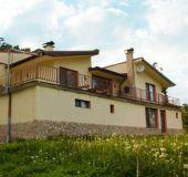 House Villa Katerina
