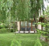 House Villa village Zora