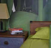 Apartment ART Apartments