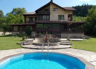 Къща Леин Котич