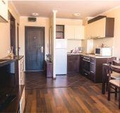 Apartment Apartament 7