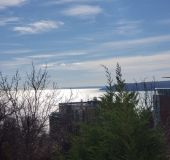 Separate room Varna
