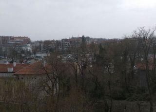 Апартамент Богоров