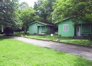 Бунгала във Варна