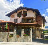 House Murite