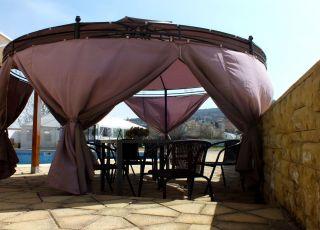 Хотел Горска Панорама