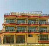 Family hotel Rodos