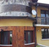 House Villa Art Classik