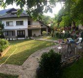 House Guest house Lyulyana