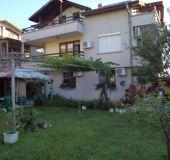 House Baldzhievi