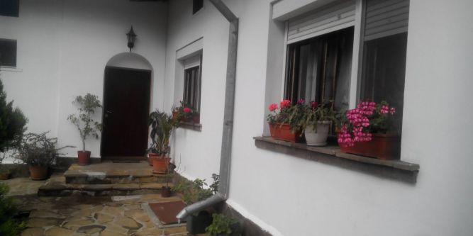 Къща за гости Руми