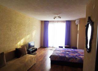 Апартамент Валентина