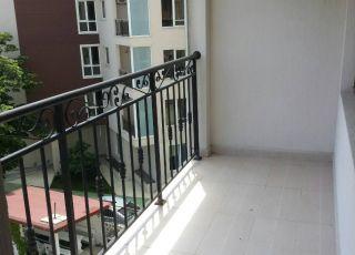 Апартамент Лазур
