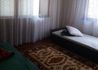 Апартамент Лачеви