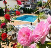 Apartment Denica