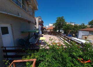 Квартира Добреви