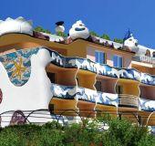 Hotel Zlatna zvezda