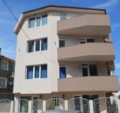 House Karavel
