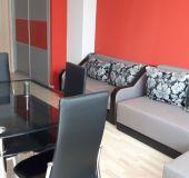 Apartment Studio Sirena