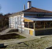 House Geraton