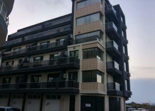 Апартамент Мони 2