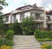 House Salena