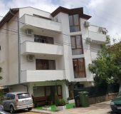 House for guests Trakiya