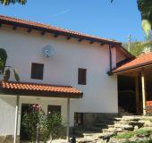 House Vila Valentina