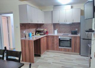 Апартамент Тодорови