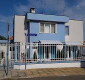 House Sinyata kashta