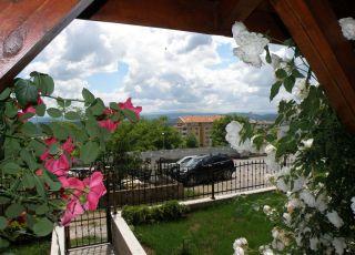 Къща Калоян - апартаменти
