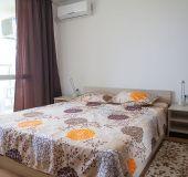 Apartment Salena