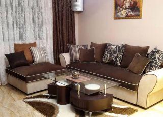 Апартамент Корал