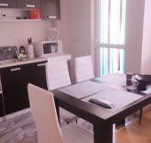 Separate room Apart - rent