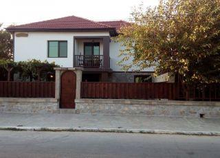 Къща Орлово