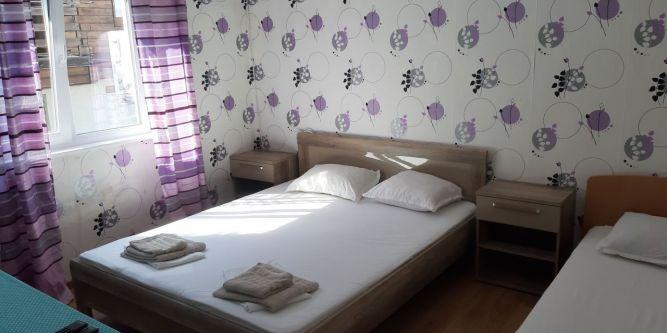 Квартира в Къща Михалкат
