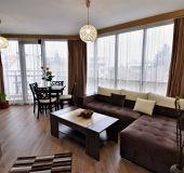 Apartment Ahinora