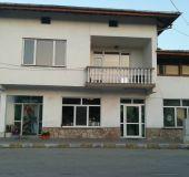 House Barutin