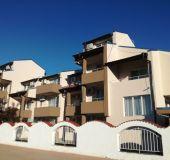 Family hotel Siana House