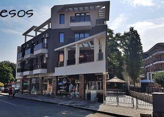 Къща за гости Одесос