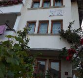 House for guests Kavaldzhievi