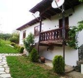 House Chardaka