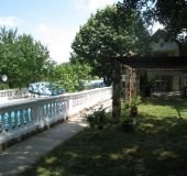 House Villa Gorotsvet