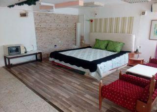 Квартира Самостоятелно помещение