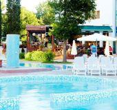 Hotel Green Park