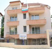 House Velingradski Rai