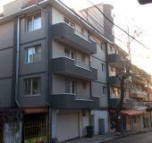 House Zhelezchevi