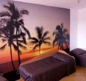 Separate room Apart - rent - 2