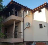House Sirakovata kasta