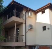 House Sirakovata Guesthouse